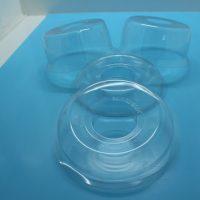 Spinner İç Hazne Koruyucu PVC dorutek
